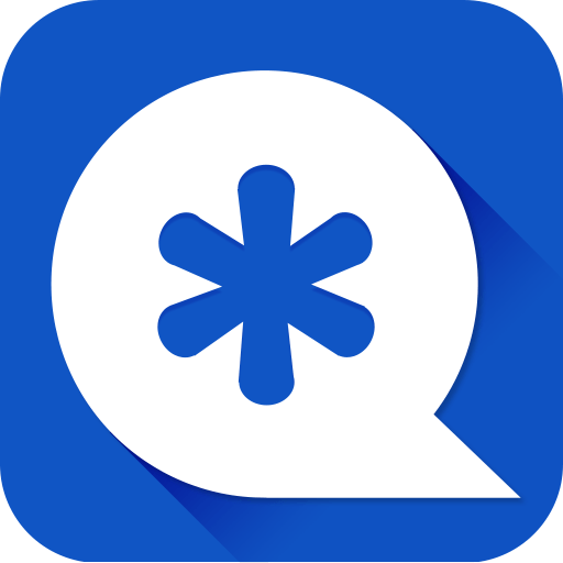 دانلود 6.6.16.22 Vault-Hide SMS,Pics & Videos نرم افزار مخفی سازی فایل ها برای اندروید