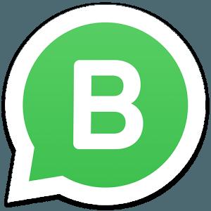 دانلود WhatsApp Business 2.18.144 آپدیت جدید برنامه واتس اپ بیزینس برای اندروید