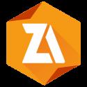 دانلود ZArchiver Donate 0.9.2 نرم افزار مدیریت فایل زد آرشیور برای اندروید