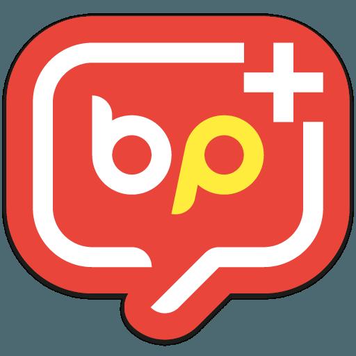 دانلود 1.7.1 BisPhone Plus پیام رسان ایرانی بیسفون پلاس برای اندروید + آیفون