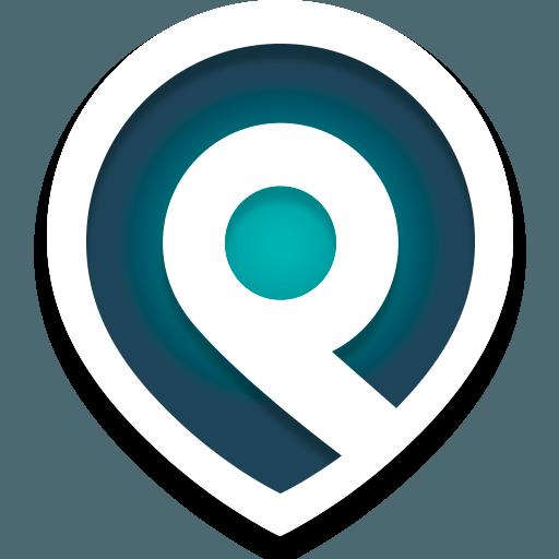 دانلود Snapp 3.7.0 آپدیت جدید اسنپ برنامه درخواست آنلاین تاکسی برای اندروید