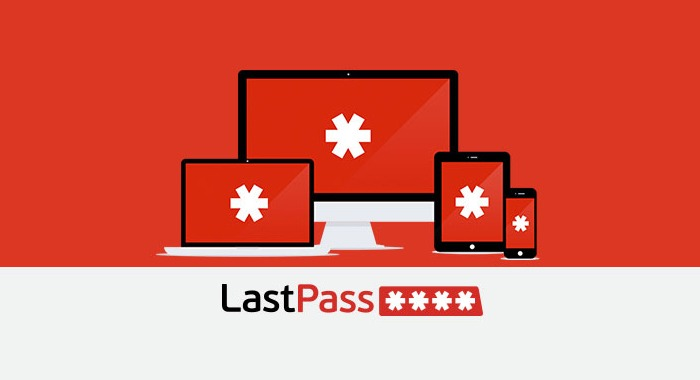 دانلود LastPass 4.11.4.4946 برنامه مدیریت پسورد های اینترنتی اندروید و iOS