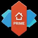 دانلود نوا لانچر Nova Launcher Prime 6.2.18 برای اندروید