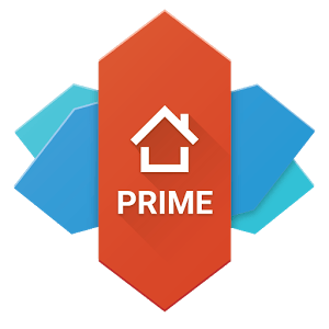 دانلود Nova Launcher Prime 5.5.3 آپدیت جدید نرم افزار پرطرفدار نوا لانچر برای اندروید