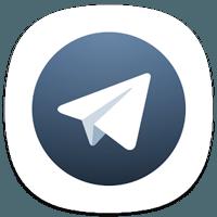 دانلود Telegram X 0.21.0.986 تلگرام ایکس برای اندروید + آیفون