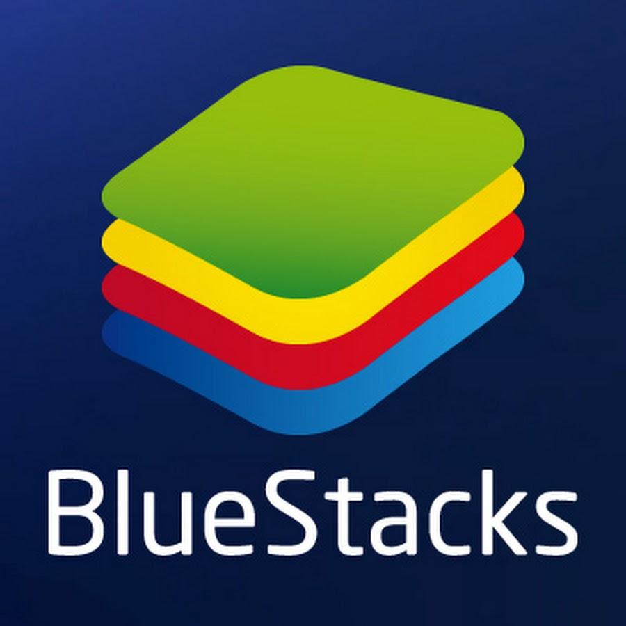 دانلود BlueStacks 3.55.70.1783 نرم افزار بلواستکس شبیه ساز اندروید در ویندوز