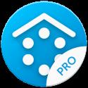 دانلود Smart Launcher Pro 3 5.4.019 لانچر هوشمند اسمارت 3 اندروید