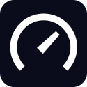 دانلود 4.1.9 Speedtest by Ookla آپدیت جدید برنامه تست سرعت اینترنت برای اندروید + آیفون