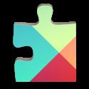 دانلود Google Play Services 12.2.21 نرم افزار خدمات گوگل پلی (گوگل پلی سرویس) برای اندروید