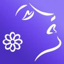 دانلود Perfect365 8.47.19 برنامه روتوش و آرایش چهره برای اندروید + آیفون