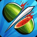 دانلود Fruit Ninja Fight 1.14.0 بازی محبوب برش میوه برای اندروید + آیفون