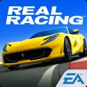دانلود Real Racing 3 6.2.1 بازی اتومبلیرانی ریل رسینگ 3 برای اندروید + آیفون