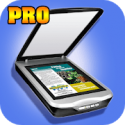 دانلود Fast Scanner Pro 4.1.5 برنامه اسکن سریع اسناد اندروید