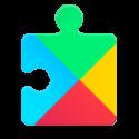دانلود Google Play Services 14.7.99 سرویس های گوگل پلی برای اندروید