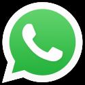 دانلود 2.18.189 WhatsApp Messenger آپدیت جدید واتس اپ رسمی برای اندروید + آیفون