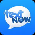 دانلود TextNow 5.76.0.1 نرم افزار ساخت شماره مجازی رایگان برای اندروید