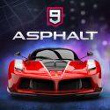 دانلود Asphalt 9: Legends 1.1.4a بازی ماشین سواری آسفالت 9 برای اندروید