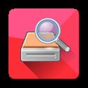 دانلود برنامه ریکاوری فایل ها DiskDigger pro 2020-10-10 برای اندروید