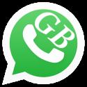 دانلود GBWhatsApp 6.55 آپدیت جدید جی بی واتس اپ فارسی برای اندروید