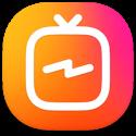 دانلود ای جی تی وی 148.0.0.36.121 IGTV تلویزیون اینستاگرام اندروید و آیفون