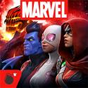 دانلود Marvel Contest of Champions 18.1.0 آپدیت جدید بازی مبارزه قهرمانان برای اندروید + آیفون