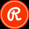 دانلود 6.3.0 Retrica Proنرم افزار عکاسی فوق العاده رتریکا برای اندروید و آیفون