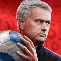دانلود Top Eleven 7.7 بازی پرطرفدار مربیگری فوتبال برای اندروید + آیفون