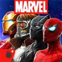 دانلود Marvel Contest of Champions 20.1.1 بازی مبارزه قهرمانان برای اندروید + آیفون