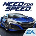 دانلود 3.0.3 Need for Speed™ No Limits بازی نیدفور اسپید نامحدود برای اندروید + آیفون