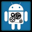 دانلود Droid Hardware Info 1.2.2 برنامه مشاهده اطلاعات سخت افزار در اندروید