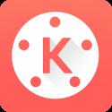 دانلود کین مستر KineMaster Pro 4.16.5.18945 ویرایشگر ویدیو اندروید