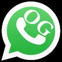 دانلود OGWhatsApp 6.55 او جی واتس اپ فارسی برای اندروید
