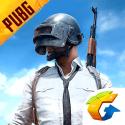 دانلود PUBG Mobile 0.8.0 بازی پابجی موبایل برای اندروید + آیفون