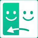 دانلود Azar 3.36.3 برنامه چت ویدئویی آذر برای اندروید + آیفون