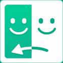دانلود Azar Chat 3.34.4 آپدیت جدید برنامه چت ویدئویی آذر برای اندروید + آیفون
