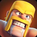 دانلود بازی کلش اف کلنز 13.369.11 Clash of Clans برای اندروید + آیفون