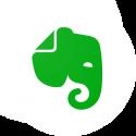 دانلود Evernote 9.2.5 برنامه یادداشت برداری اورنوت برای اندروید