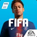 دانلود FIFA Football 12.0.02 بازی فوتبال فیفا موبایل برای اندروید