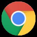 دانلود گوگل کروم 86.0.4240.114 Google Chrome برای اندروید و آیفون