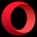دانلود اپرا 63.0.3216.58473 Opera browser برای اندروید