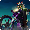 دانلود Trials Frontier 6.5.0 بازی جذاب موتور تریل برای اندروید + آیفون