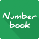 دانلود 3.1.2 NumberBook برنامه نامبر بوک پیدا کردن شماره تماس های ناشناس و مزاحم برای اندروید