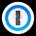 دانلود 1Password 7.7 برنامه ساخت و مدیریت رمز عبور برای اندروید