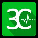 دانلود 2.3.4 3C Process Monitor Pro نرم افزار مدیریت وظیفه اندروید