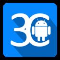 دانلود 3C Toolbox Pro 1.9.9.7.5 جامع ترین جعبه ابزار برای اندروید