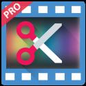 دانلود AndroVid Pro Video Editor 4.1.4.4 برنامه ویرایشگر فیلم برای اندروید