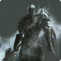 دانلود Animus – Harbinger 1.1.7 بازی اکشن خارق العاده هاربینگر برای اندروید