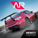 دانلود Assoluto Racing 1.30.2 بازی آسولوتو ریسینگ برای اندروید