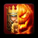 دانلود Clash of Kings 4.05.0 بازی کلش اف کینگز نبرد پادشاهان برای اندروید