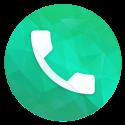 دانلود Contacts Plus 5.117.4 نرم افزار تماس و شماره گیر اندروید